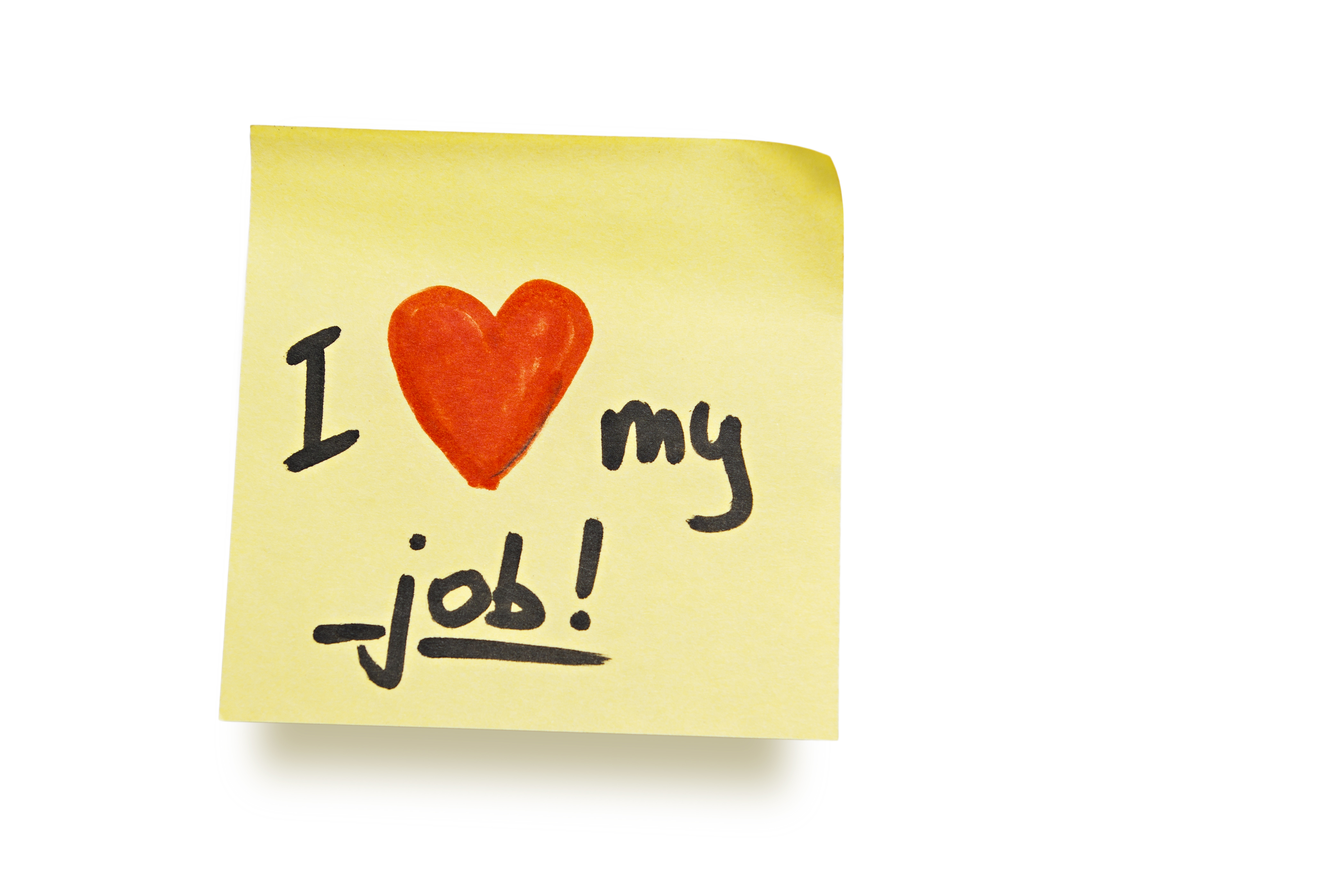 tips to get back into work mode passion 5 tips to get back into work mode passion