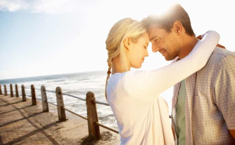 Soulmates and Perfect Love - How Will You Know When You've