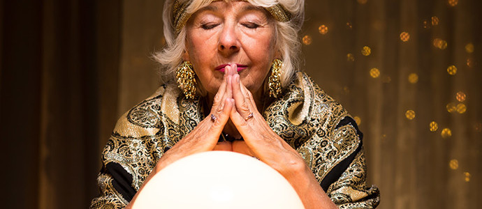 psychic readings and how they work
